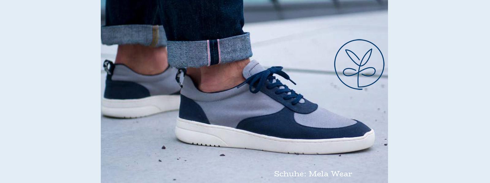 6-schuhe-mela-wear_ee