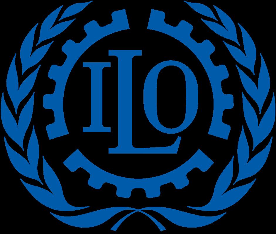 ILO Endless&Evergreen