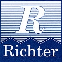 Richter Endless&Evergreen