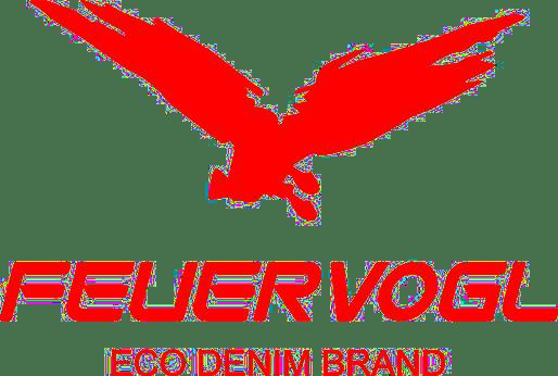 Feuervogl Endless&Evergreen
