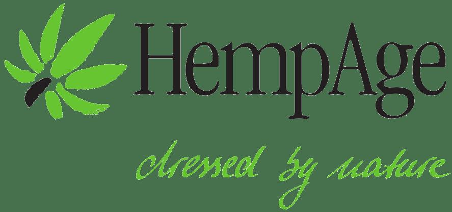 HempAge Endless&Evergreen