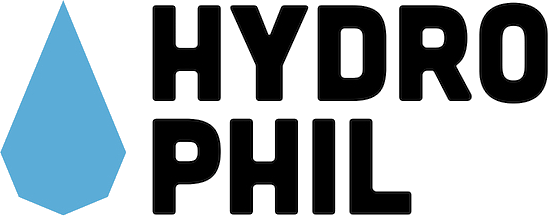 Hydrophil Endless&Evergreen