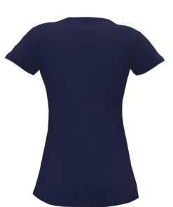 Back Women Blue_Farbe