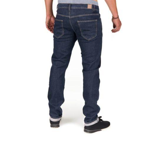 active-jeans-dark-denim-557