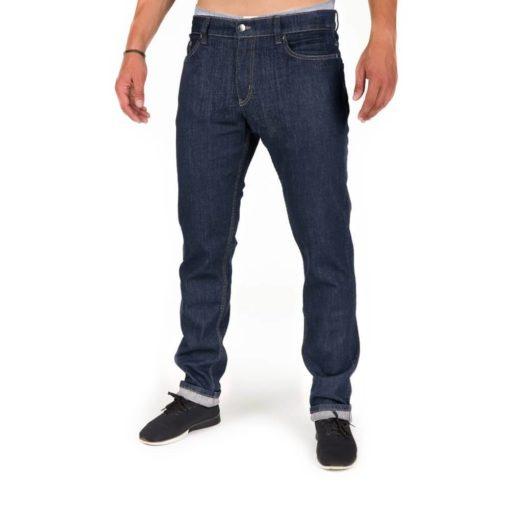 active-jeans-dark-denim-848