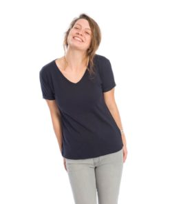 basic-v-neck-damen-navy-flame-118