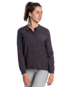cold-dye-bluse-damen-schwarz-5be