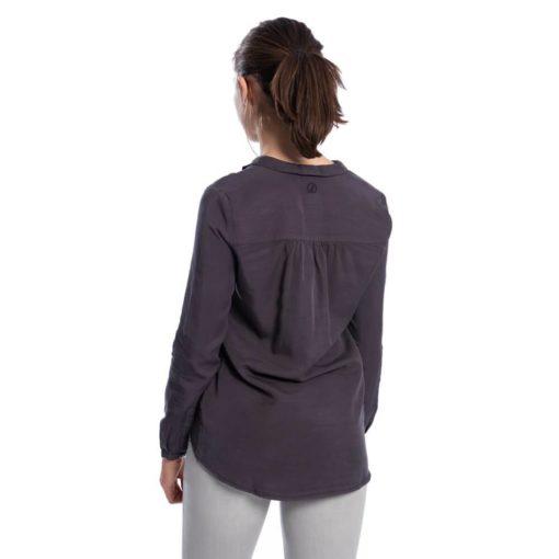 cold-dye-bluse-damen-schwarz-994