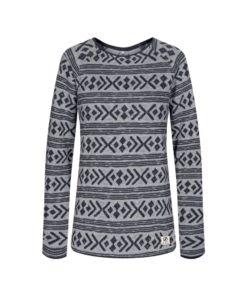 fjordastic-pullover-damen-grau-4fa