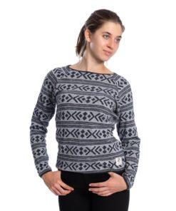 fjordastic-pullover-damen-grau-981