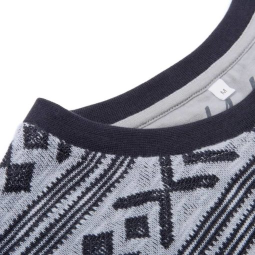 fjordastic-pullover-grau-75d