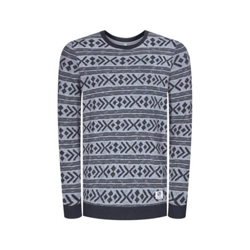 fjordastic-pullover-grau-897