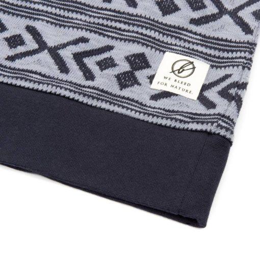 fjordastic-pullover-grau-f07