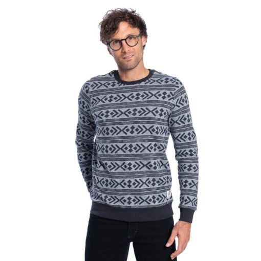 fjordastic-pullover-grau-f13