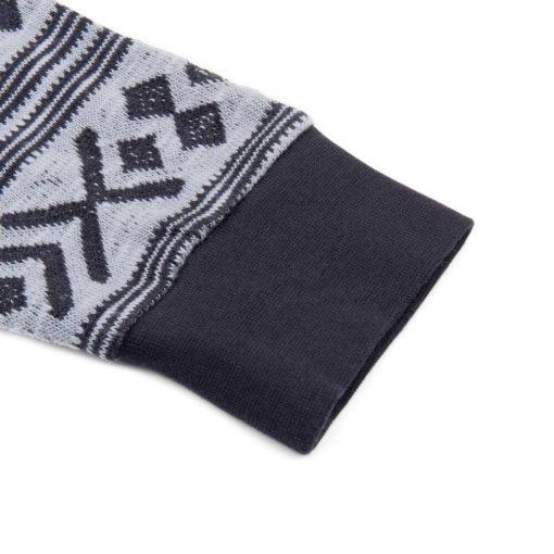 fjordastic-pullover-grau-fba