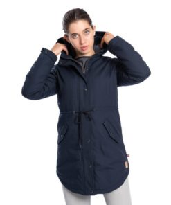 guerilla-thermal-parka-damen-navy-f78