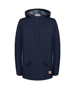 guerilla-thermal-parka-navy-4ba