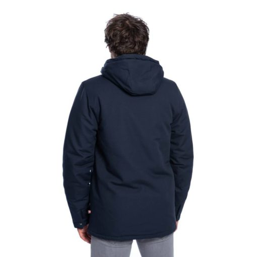 guerilla-thermal-parka-navy-730