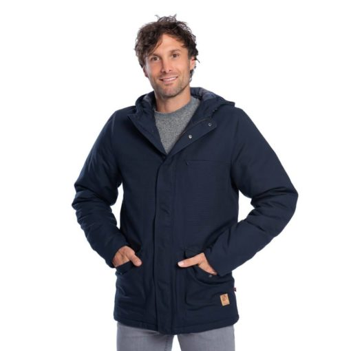 guerilla-thermal-parka-navy-be7