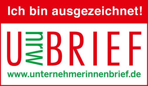 logo-unternehmerinnenbrief