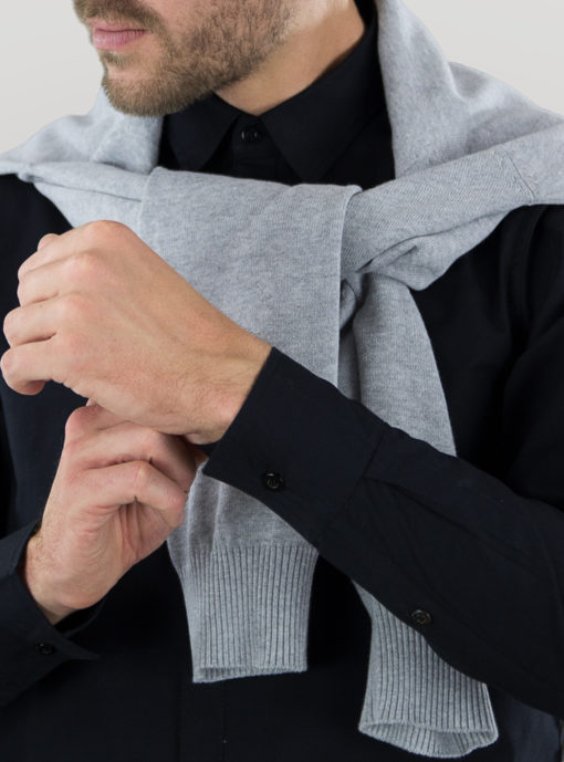 men_shirt_black_sleeve