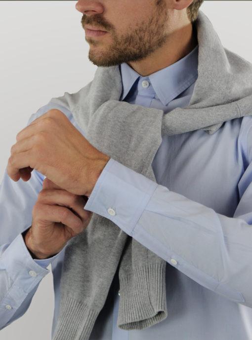 men_shirt_blue_sleeve