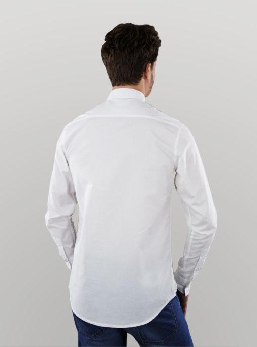 men_shirt_white_back