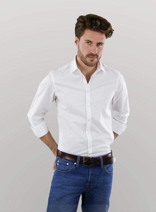 men_shirt_white_casual