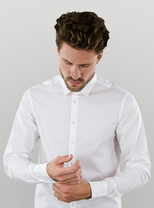 men_shirt_white_front
