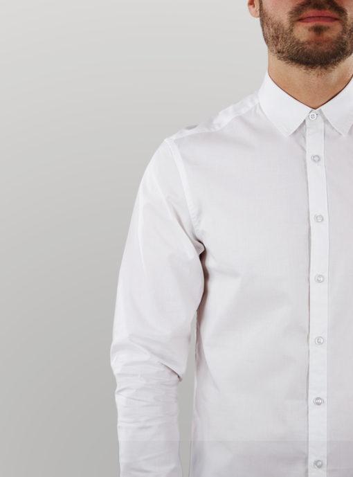 men_shirt_white_neck