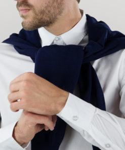 men_shirt_white_sleeve