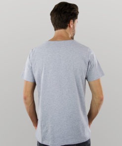 men_tshirt_greymelange_back