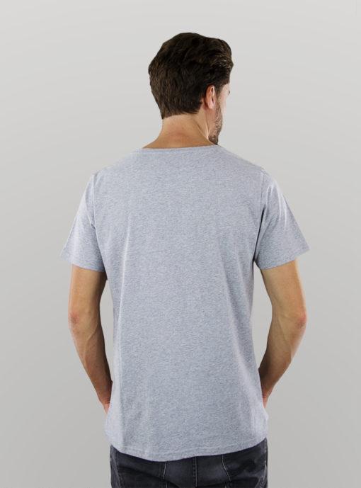 men_tshirt_greymelange_back