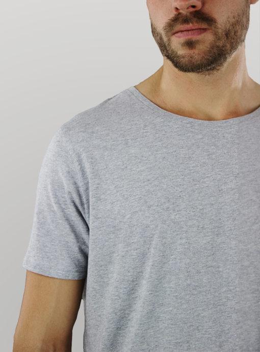 men_tshirt_greymelange_neck