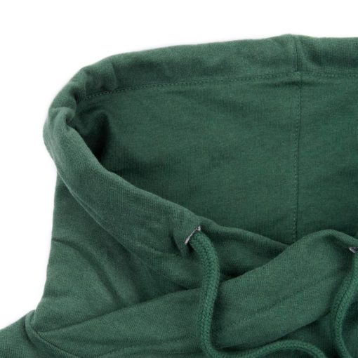 shawl-hoody-dress-damen-dunkelgrun-431