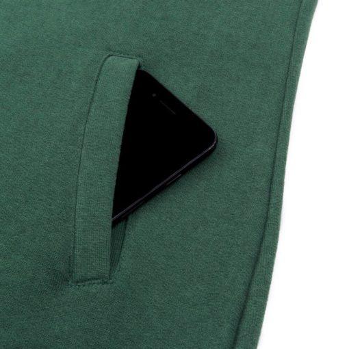 shawl-hoody-dress-damen-dunkelgrun-699