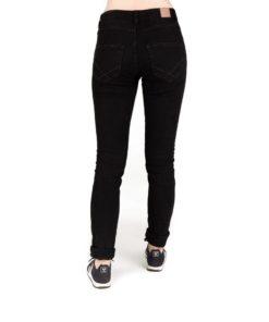 slim-jeans-damen-schwarz-002
