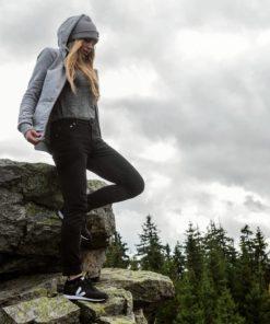 slim-jeans-damen-schwarz-1e0