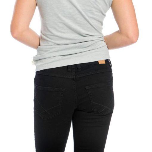 slim-jeans-damen-schwarz-8c1