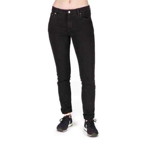 slim-jeans-damen-schwarz-d64