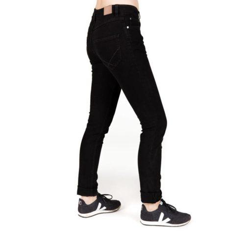 slim-jeans-damen-schwarz-f51