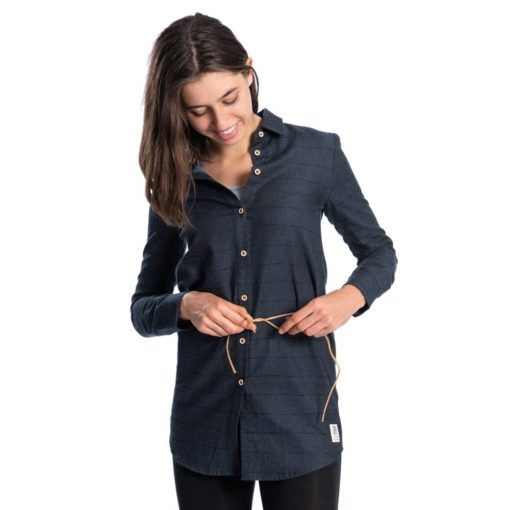 striped-flanell-hemdkleid-damen-220