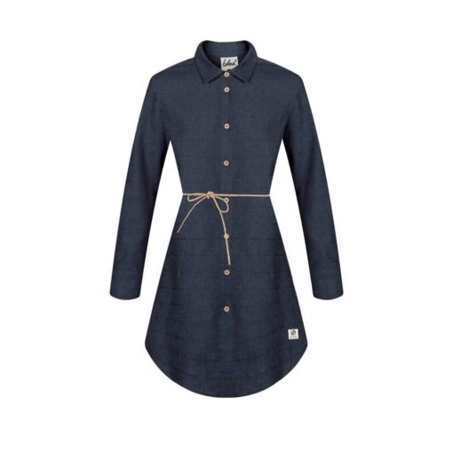 striped-flanell-hemdkleid-damen-2ae