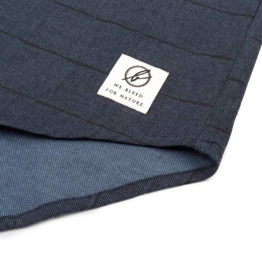 striped-flanell-hemdkleid-damen-67e