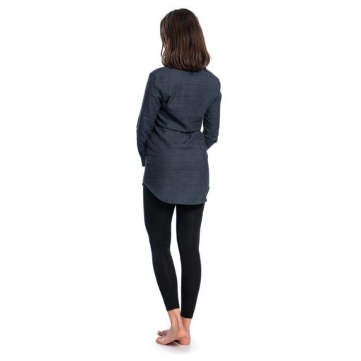 striped-flanell-hemdkleid-damen-cb1