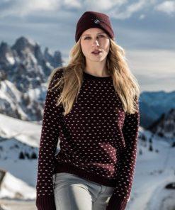 summit-pullover-damen-aubergine-e00