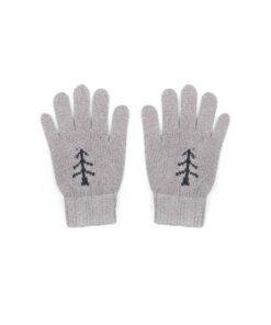 treetime-handschuhe-grau-c00