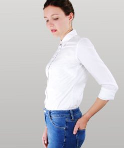 women_shirt_white_side